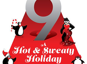 H&S Holiday 9