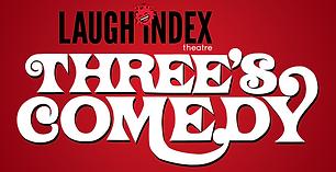 Three's Comedy