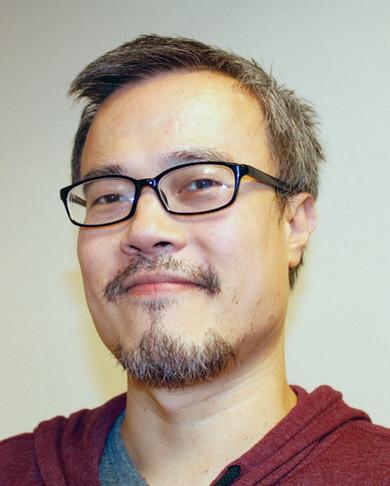 Carlic Huynh