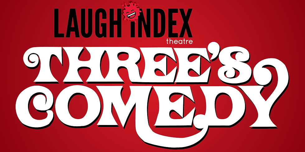 Standby - Three's Comedy