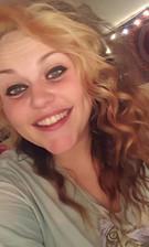 Casey Lynn Garner