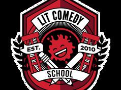 LIT School Emblem
