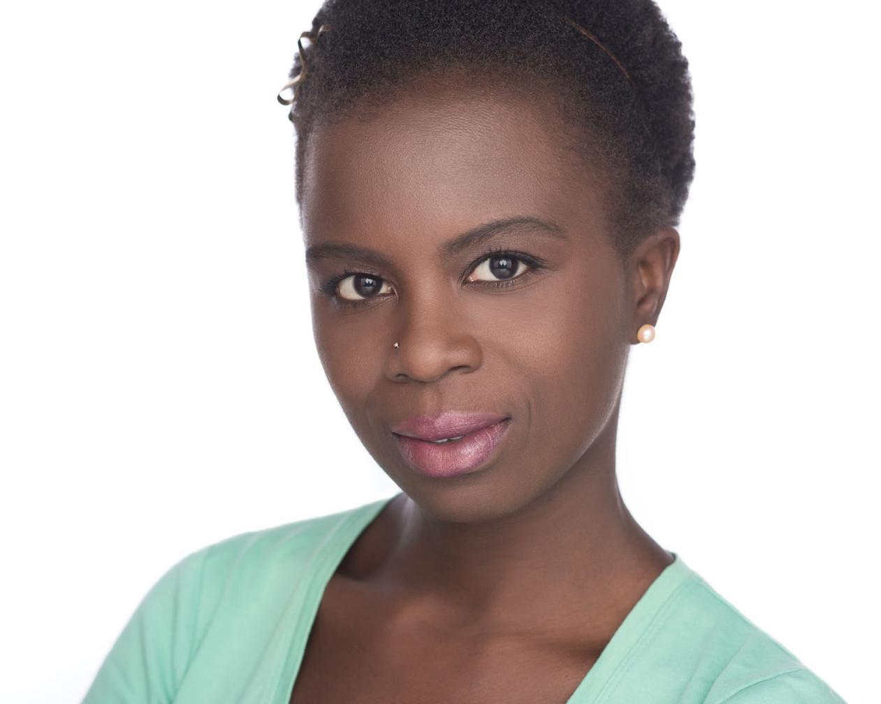 Marcela Onyango - Show #3