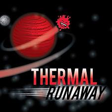Thermal Runway