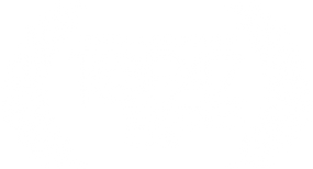 Topaz Official Selection
