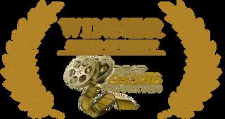 BEST-SHORTS-MERIT-logo-gold-1024x542.png