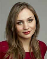 Anna Rieper