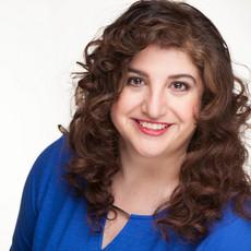 Nancy Safavi