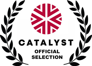 Catalyst Official Selection