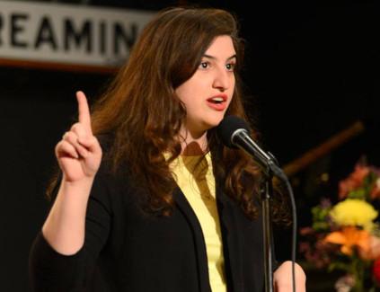 Nancy Storyteller.jpg