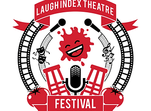 LIT Fest 2018