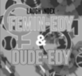 Feminedy & Dudedy_edited.png