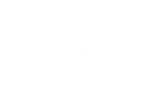 WRPN Official Selection