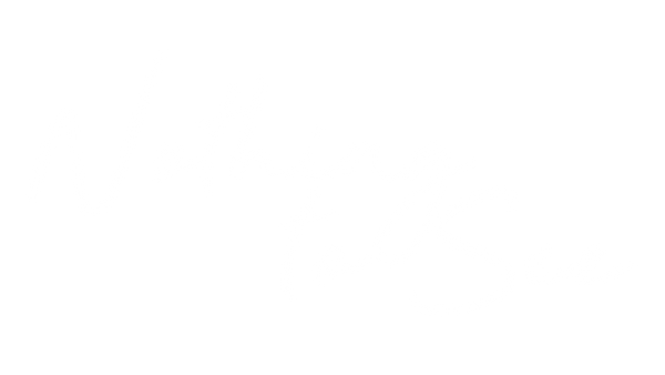 "LIT's short film ""Nothing to See"""