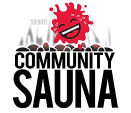Community Sauna
