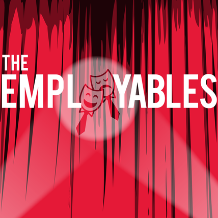 The Employables - Show #8