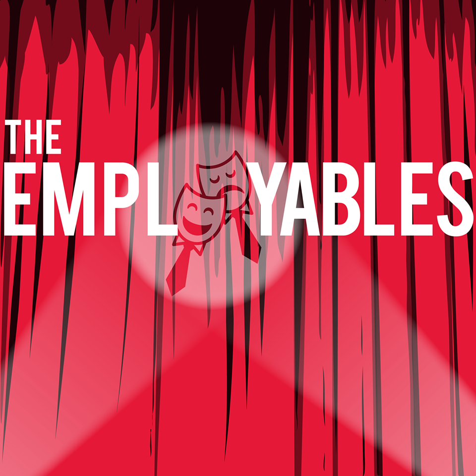 Show #10 : The Employables