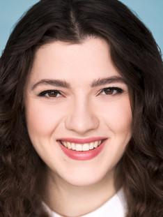 Maria Mainelli