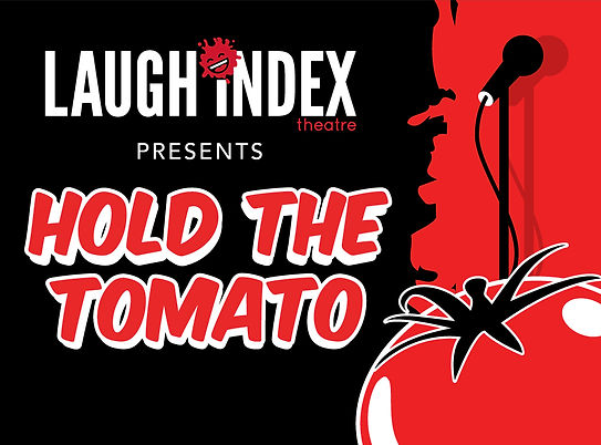 HOLD THE TOMATO