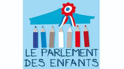 parlement des enfants 1.jpg