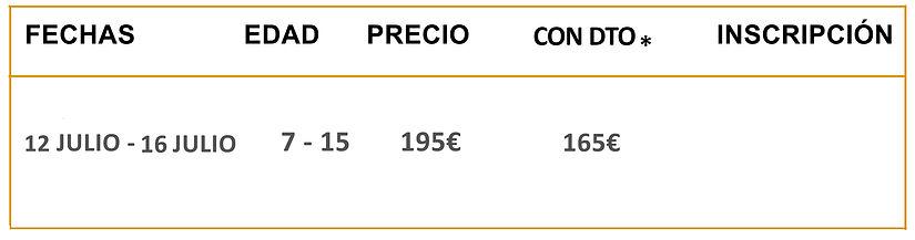 Precios  MAÑANAS 2021.jpg