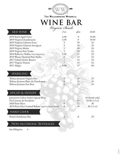 VB Red and other wines menu.jpg