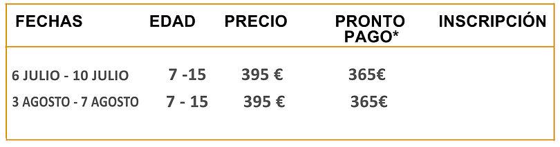 Precios_DÍA_COMPLETO_2020.jpg