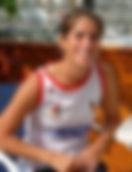 A_nota_Rocío_Ybarra_3.jpg