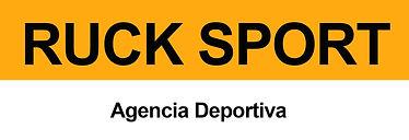 Ruck Sport.jpg