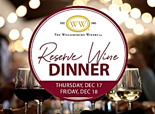 Reserve Wine Dinner Wix.png