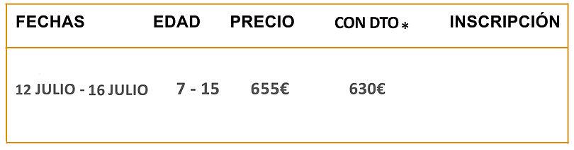 Precios TODO INCLUIDO 2021.jpg