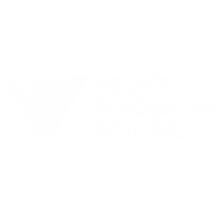 Logo_Village_Roadshow.png