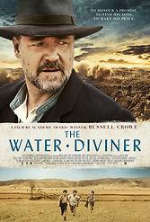 water_diviner_ver6.jpg
