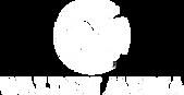 Walden_Media_logo.svg.png