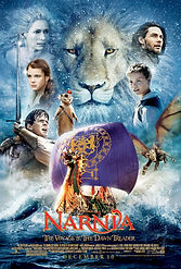 Chronicles_of_narnia_the_voyage_of_the_d