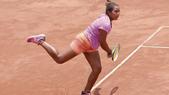Panamá, listo para jugar el Fed Cup de tenis