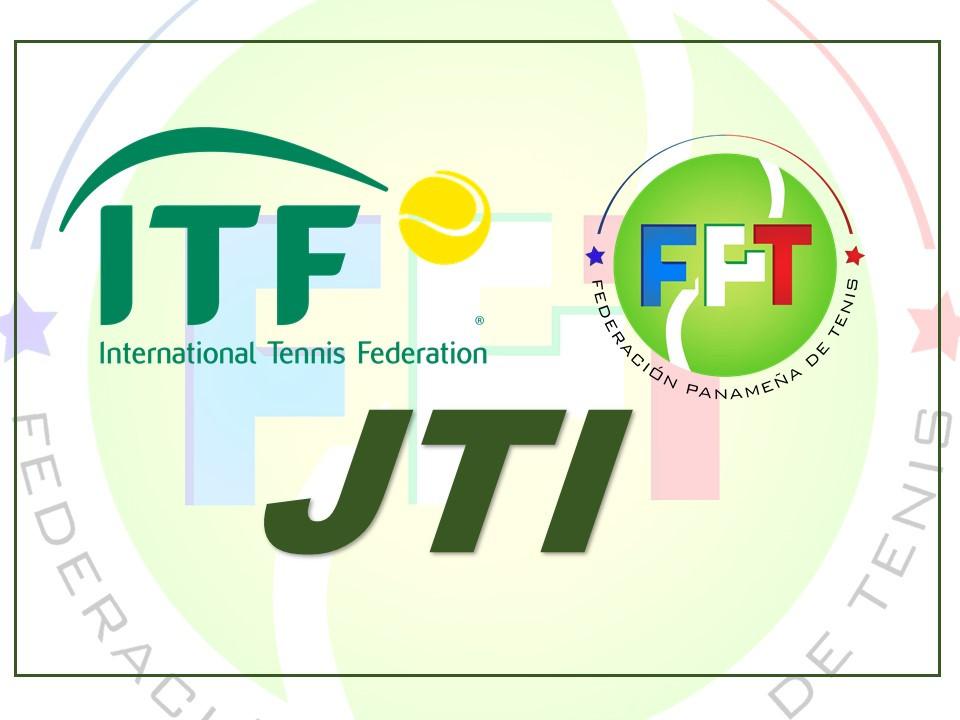 ITF y FPT de la mano para una Iniciativa Juvenil en el Tenis Nacional