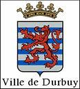 durbuy logo.jpg