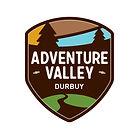 durbuy adventure logo.jpg