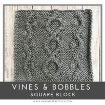 Vines&Bobbles_IG.jpg