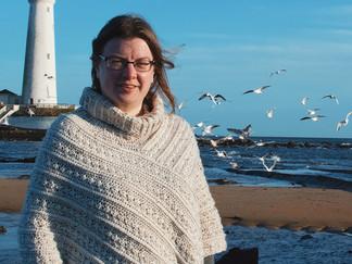 Meet Helen with Sunflower Cottage Crochet!