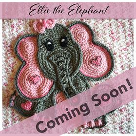 Ellie the Elephant_Coming Soon_LR.jpg