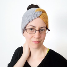 Meet Fay with Stitch by Fay - Featured Friend Friday!