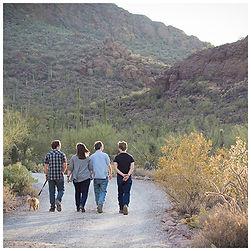Family_19.jpg