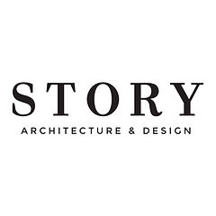 STORY small logo.jpg
