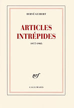 articles_intréprides.jpg