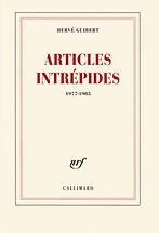 articles_intréprides.jpg