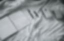 Capture d'écran 2020-01-14 à 13.04.52.pn