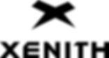 Xenith Logo.png