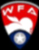 WFA Logo no background.png